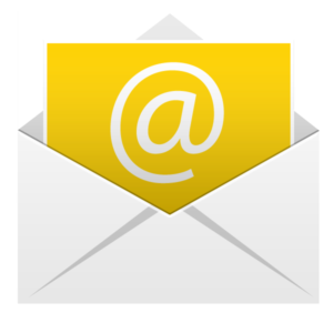 email-icon-android-application-icons-softiconsm-15